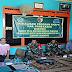 Satgas TMMD Pamekasan, Gandeng BKKBN Sosialisasikan Program Keluarga Berencana