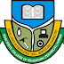 KSCE (Technical), Kabba Matriculation Ceremony Date - 2017/2018