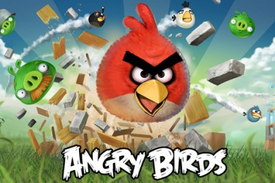 Sejarah Dibalik Kemunculan Game Angry Birds 6232bf64b3