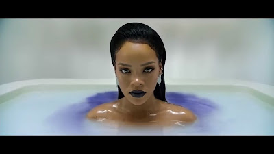Rihanna - Needed Me ( #Official #Music #Video )