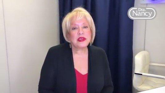 El mensaje de la Dra. Nancy a las madres venezolanas (Video)