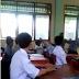 Begini Kronologi dan Tanggapan KPAI Terkait Guru Pukuli Muridnya yang Viral di Medsos