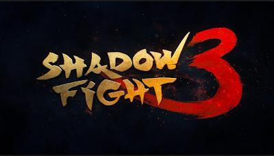 Shadow Fight 3 Mod Apk Terbaru