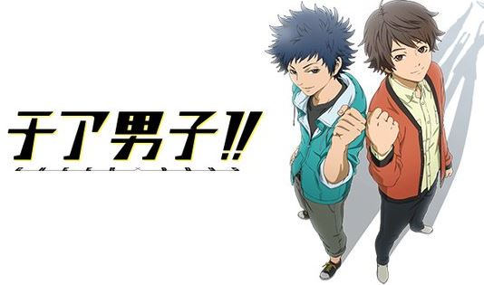 Cheer Danshi!! Episódio 6, Cheer Danshi!! Ep 6, Cheer Danshi!! 6, Cheer Danshi!! Episode 6, Assistir Cheer Danshi!! Episódio 6, Assistir Cheer Danshi!! Ep 6, Cheer Danshi!! Anime Episode 6