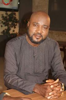 Nollywood: Obi Madubogwu is dead.