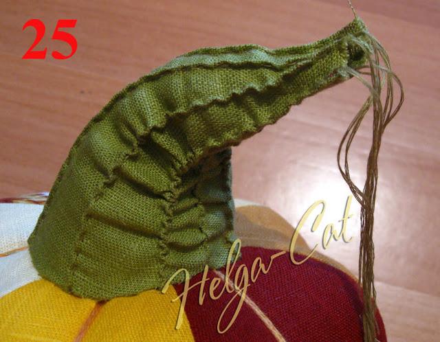 мягкие текстильные тыквы своими руками, как сделать тыкву из ткани своими руками мастер-класс, тыквы из ткани идеи, красивые тыквы из ткани фото, как сшить тыкву из ткани, как сшить подушку в виде тыквы, как сшить игольницу в виде тыквы своими руками, простой мастер-класс по изготовлению текстильной тыквы, тыквы из текстиля идеи, красивые тыквы из текстиля фото, красивые тыквы из разных материалов, как легко сшить тыкву мастер-класс, из чего можно сделать тыку, красивые игольницы из ткани, красивые диванные подушки, мягкая игрушка тыква мастер-класс, тыква в винтажном стиле, тыква в стиле шебби шик, тыква из трикотажа, как украсить текстильную тыкву идеи, тыквы для уклонения дома, осенний декор для дома в виде тыковок, оригинальные тыквы из текстиля, украшения для интерьера в виде тыквы, интерьерный декор на день Благодарения, интерьерный декор на праздник урожая, осенний декор, игольницы в виде овощей, подушки в виде овощей идеи, мастер-клааа по шитью тыквы, как сшить подушку тыкву мастер клас с пошаговым фото, как сшить игольницу пошаговый мастер-класс,Текстильная тыква с хвостиком (МК), тыква на Хэллоуин споделки, поделки своими руками, поделки на Хэллоуин, украшения на Хэллоуин, поделки на Хэллоуин, текстиль, тыква текстильная, тыквы, шитье, поделки из текстиля, тыквы своими руками, декор интерьерный, декор на Праздник урожая, декор осенний, овощи текстильные, подушки, игольницы, мастер-класс, из ткани, из текстиля, для интерьера, декор домашний, декор на праздник урожая,воими руками http://handmade.parafraz.space/