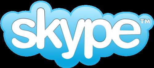 Skype Syair Togel