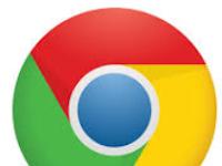 Download Google Chrome 62.0.3202.62 (32-bit) 2018 Offline Installer