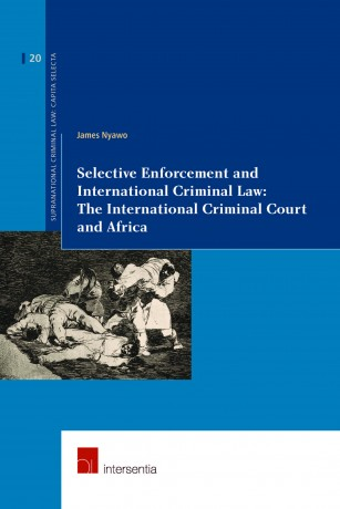 """future trends in international criminal justice practices According to the police executive research forum's """"future trends in policing"""" report, several cities are hoping to improve police efficiency by modifying how officers respond to minor crime, how fast they respond and, in some cases, if they respond at all."""