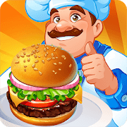 Cooking Craze apk