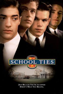 Colegio privado, film