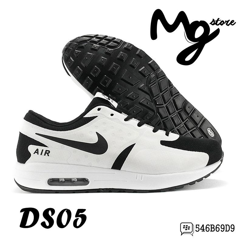 low priced b983f def33 australia nike air max zero femmes chaussure z71 78bbd e9685