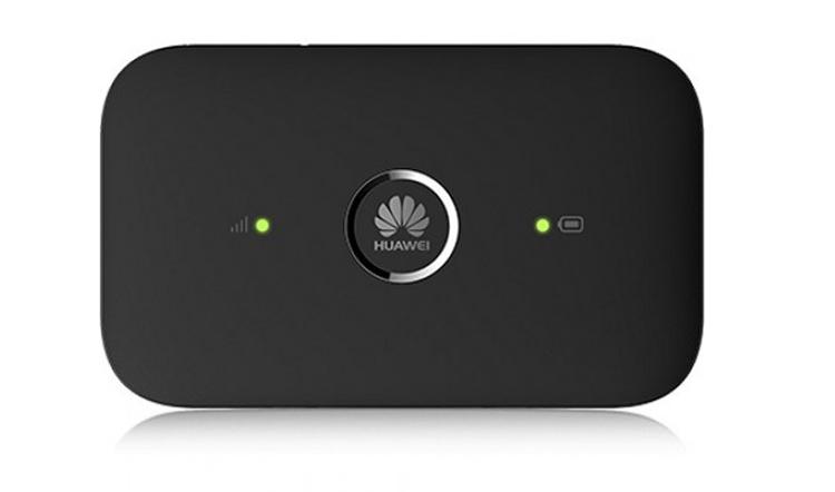 Top 5 thiết bị phát sóng Wifi 4G được ưa chuộng nhất trên thị trường hiện nay.