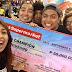 #RobinsonsSupermarket Names #DeliMusicFestival Grand Champion