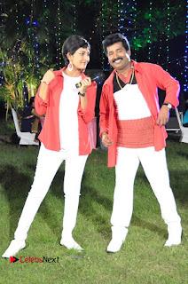 Ennodu Nee Irundhaal Tamil Movie Gallery  0005.jpg