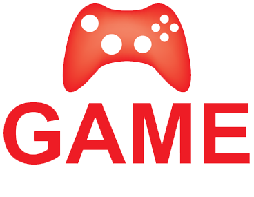 Game Reviews, Download, Articles, Trailers and more at Game1234