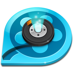 Download QQ Player 2015 Free