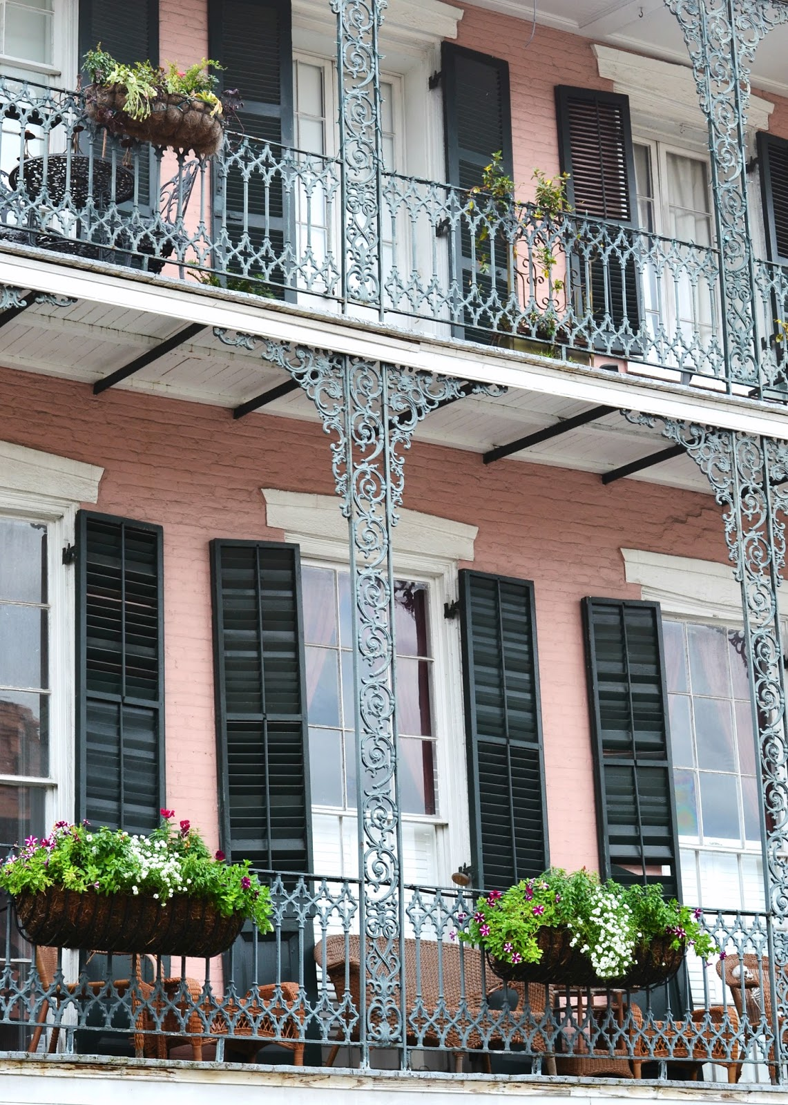 travel guide new orleans bright and beautiful chicago fashion lifestyle