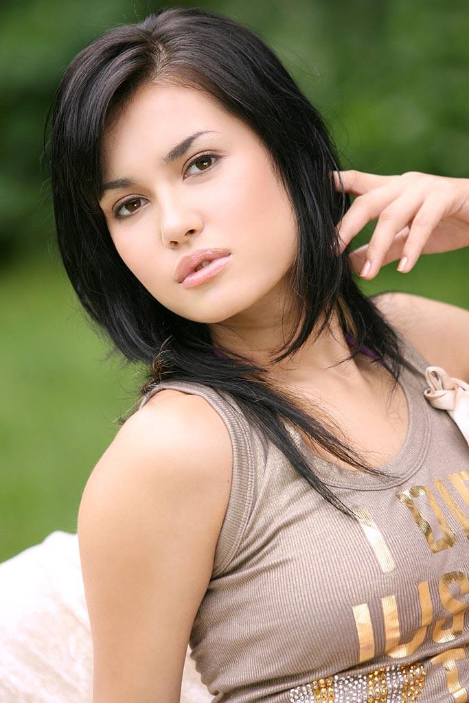 Maria ozawa job-9712