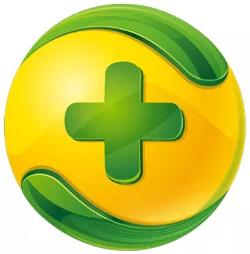 تحميل برنامج 360 Total Security 9.6 النسخة الاصلية مجانا