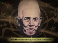 Kagetnya Pemerintah Arab Saudi saat Membongkar Makam Syekh Nawawi
