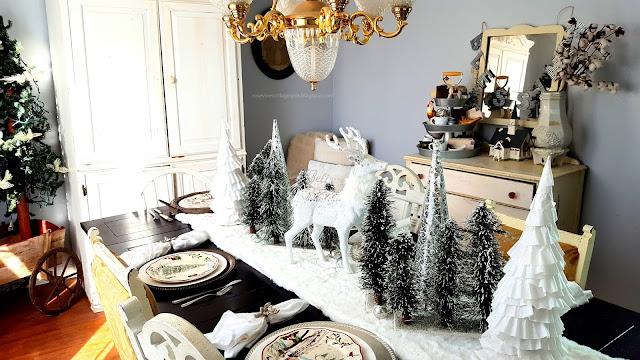 Home Decor, Decorating, Cottage Style, Nature, Neutral, Cozy Decor