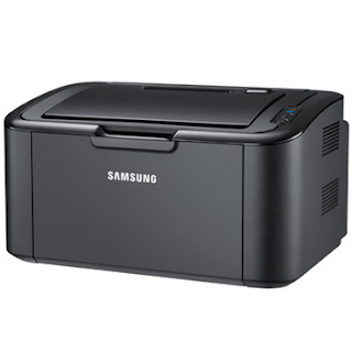 Samsung ML-1865W Monochrome Driver Download (Mac, Windows, Linux)