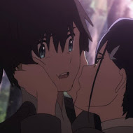 Darling in the FranXX Episode 14 Subtitle Indonesia