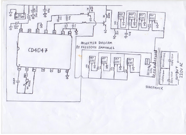 how to build an inverter 1000 watts inverter circuit diagram1000 watts inverter circuit diagram