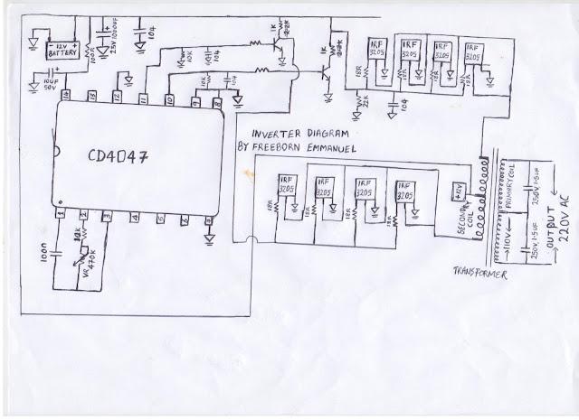 secret diagram this is circuit diagram inverter 1000w. Black Bedroom Furniture Sets. Home Design Ideas