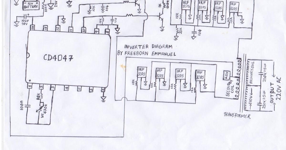 V Wiring Diagram Lighting System on 220 dryer wiring diagram, 20v wiring diagram, 240 volt wiring diagram, 220 breaker wiring diagram, 277v wiring diagram, 220 switch wiring diagram, 36v wiring diagram, 230v single phase wiring diagram, air pressure switch wiring diagram, 120v wiring diagram, power wiring diagram, 208v wiring diagram, compressor wiring diagram, 125v wiring diagram, 230 single phase wiring diagram, 240 single phase wiring diagram, 3 wire single phase wiring diagram, 110v wiring diagram, 240v 3 phase wiring diagram, 220 single phase wiring diagram,