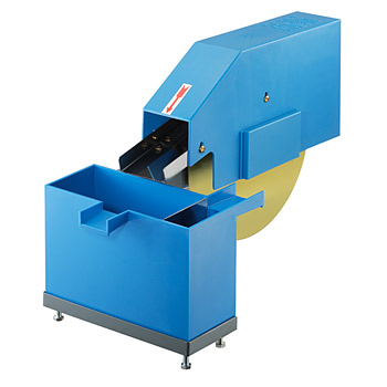 http://www.wglotec.com/p/mla-continuous-motor-pump-gear-pumps.html