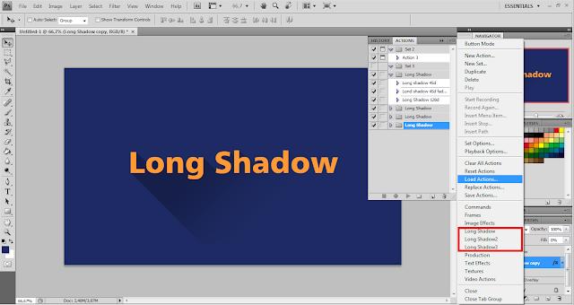 """alt=""""long shadow"""""""