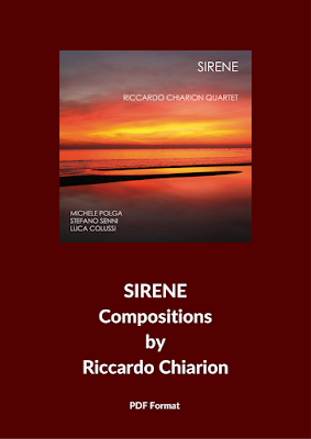 http://www.lulu.com/shop/riccardo-chiarion/sirene-compositions/ebook/product-22598007.html