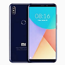 Xiaomi Mi A2 specification,features,companies - Any new update