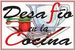 http://desafioenlacocina1.blogspot.com.es/2014/10/arroz-caldoso-26-desafio-en-la-cocina.html?m=1