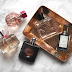 Five Romantic Fragrances To Ask Your Loved Ones For This Spring