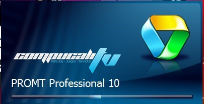 PROMT Traductor Empresarial Professional 10 Final