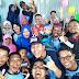 Mendalami Makna dan Harapan Milad Pertama Blogger Bengkulu (BoBe)