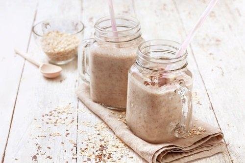 Céréales : aliment riche en fer qui devraient être dans votre régime en cas d'anémie