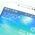 Cara reset pabrik Galaxy S4 untuk performa yang lebih baik
