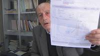 Κώστας Καλαντζής: Ο Δήμος Νεμέας είναι παραμελημένος από την Περιφέρεια (VIDEO)