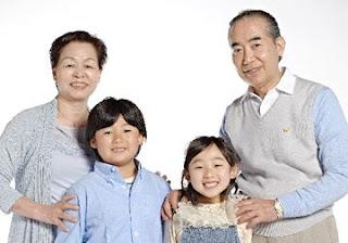 扶養家族の年収上限は?103万・130万・150万の壁 …