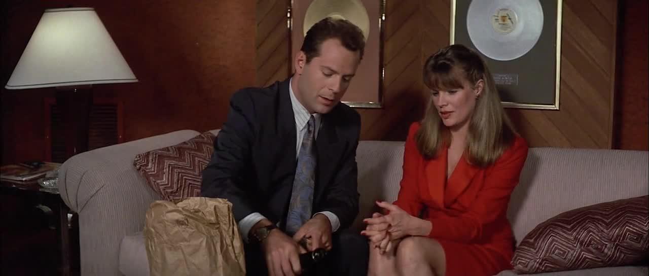 Blind date 1987 full movie online