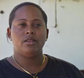 Mujer policía: coronel me canceló porque rechacé acostarme con él