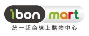 ibon mart線上購物 優惠券 折價券 coupon
