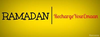 Ramadan Mubarak Facebook Profile Pic Ramzan Images Ramadhan Wishes Pics 2