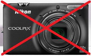 Nikon-Coolpix-S6500-Review-Sealiberty-Cruising