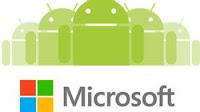 Le migliori app Microsoft per cellulari Android