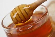 وصفات الشعر الهندية ( وصفة العسل وبياض البيض وزيت الزيتون) Recipes Indian hair (recipe honey and egg whites and olive oil)